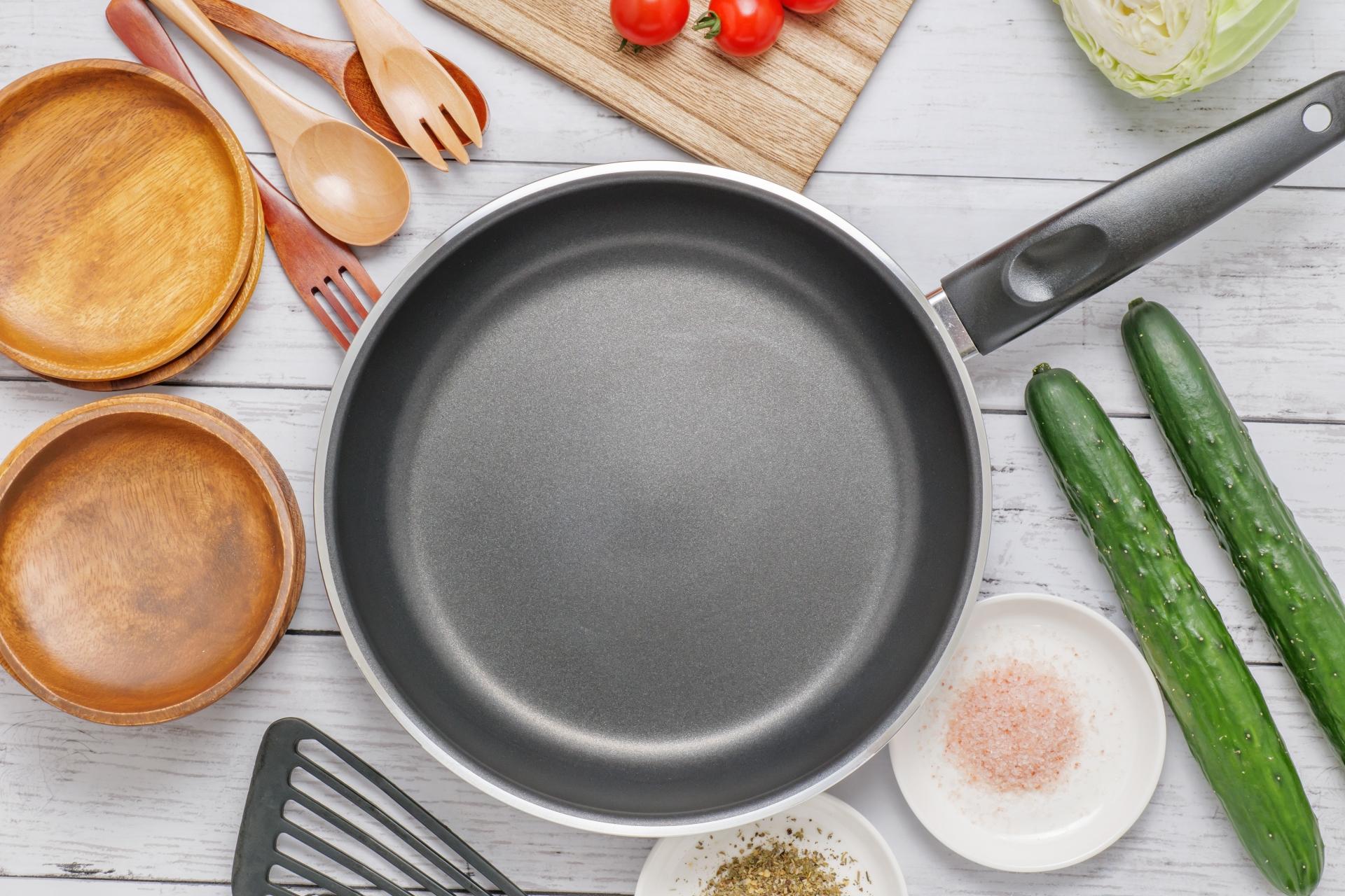 買ってよかった!日々の料理を時短できる、便利な調理器具おすすめ5選!